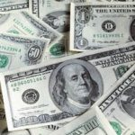 US Dollar and Forex Market and Forex Trading