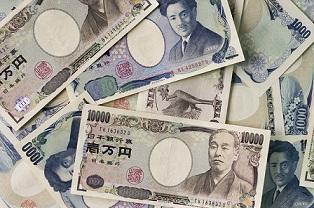 消费者和日本劳工还没有准备好应对政府的10%增税政策。