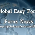 外汇新闻 Forex News