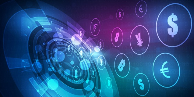 Why trade forex -lý do hàng đầu khiến Forex là thị trường tốt nhất để giao dịch