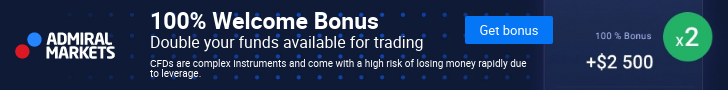Start forex trading. Trade and invest in Cryptocurrency Gold Stocks Forrex Currency pairs for free account and demo account. Trading Bitcoin and Forex Education.